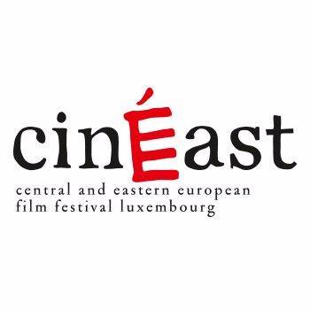 """CinEast - LT filmas """"Nuostabieji lūzeriai. Kita planeta"""""""