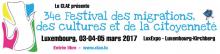 Kviečiame į 34-ąjį migracijos, tautų ir kultūrų festivalį