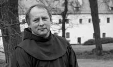 Kovo 11-ąją – susitikimas su  kun. Juliumi Sasnausku OFM. Lietuviškos mišios – kovo 12-ąją