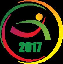 BeNeLux sporto žaidynės 2017. Dalyvių registracija jau prasidėjo